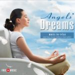 Angels' Dreams – music to relax