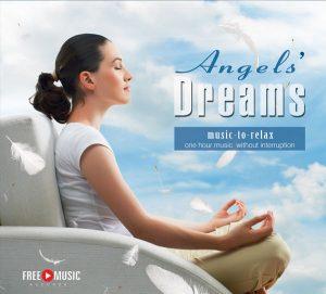 angels dreams