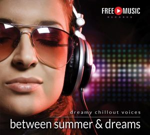 between summer and dreams