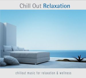 chill out relaxation