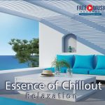 Essence of Chillout – Relaxation