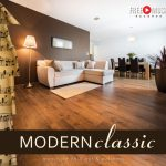 MODERN classic  – music for chill out & wellness